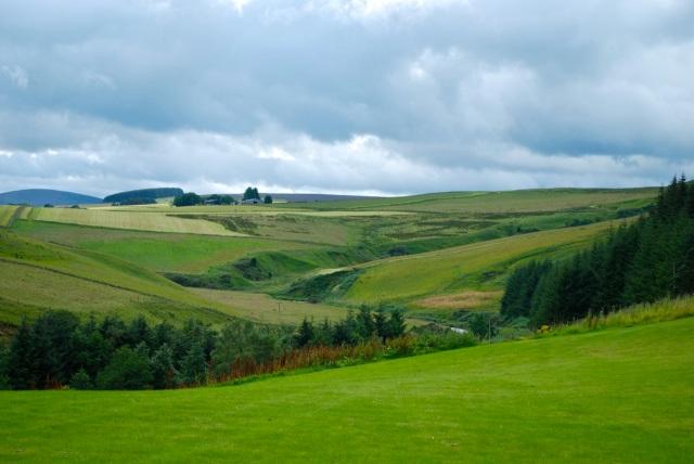 scotland 9